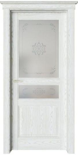 Дверь Sonata S6