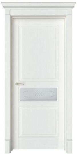 Дверь Sonata S7