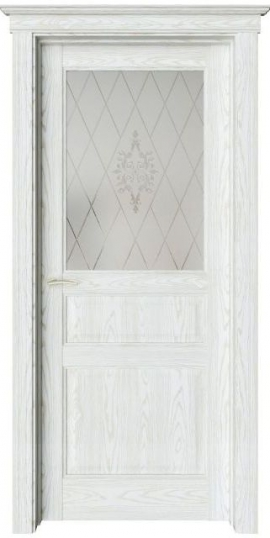 Дверь Sonata S8