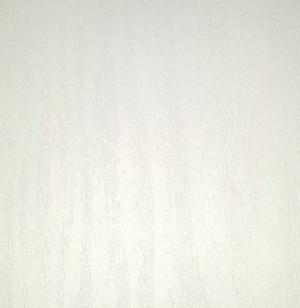 Белое дерево Standart (ПВХ Ч)
