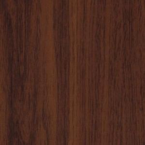 Лесной орех Standart (ПВХ Ч)
