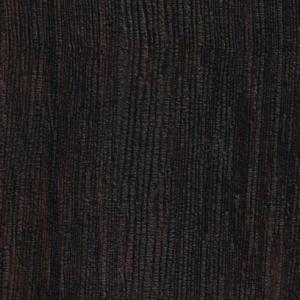 Тиковое дерево Standart (ПВХ Ч)