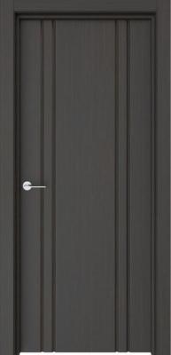 Дверь Стиль 2 ДГ