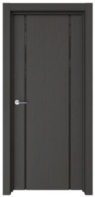 Дверь Стиль 5