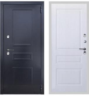 Дверь Терма Д15 (терморазрыв)