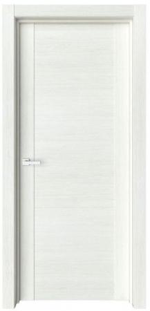 Дверь Trend T1