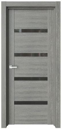 Дверь Trend T10