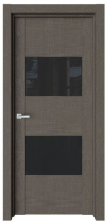 Дверь Trend T11D
