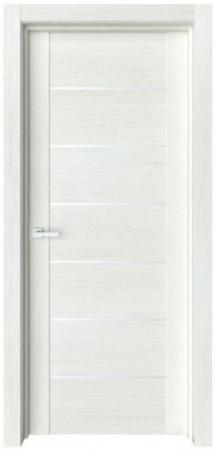 Дверь Trend T2