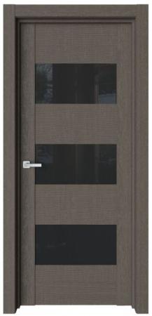 Дверь Trend T5D