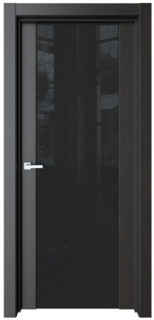Дверь Trend T6