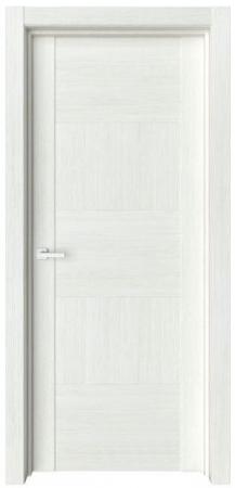 Дверь Trend T7