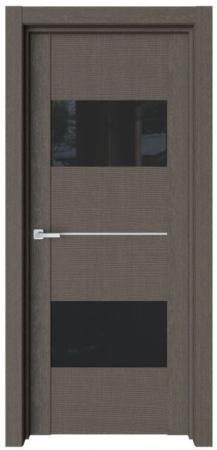 Дверь Trend T8D