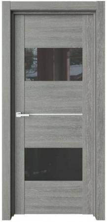 Дверь Trend T8