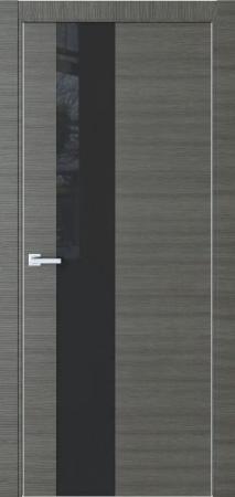 Дверь Urban U12