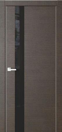 Дверь Urban U2