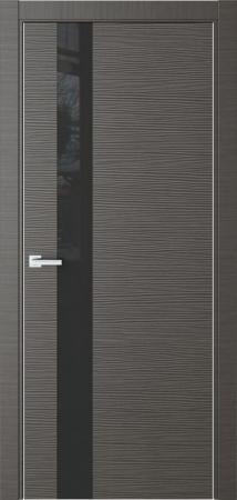 Дверь Urban U2D