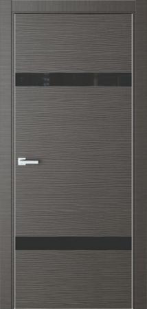 Дверь Urban U3D