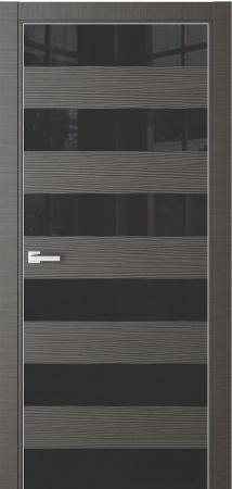 Дверь Urban U4D