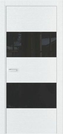 Дверь Urban U5