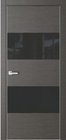 Дверь Urban U5D
