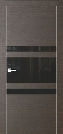 Дверь Urban U6
