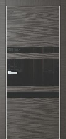 Дверь Urban U6D