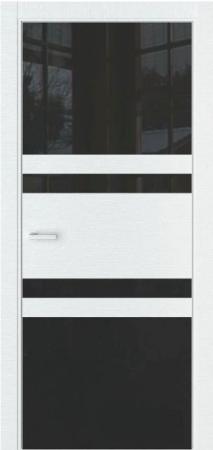 Дверь Urban U7