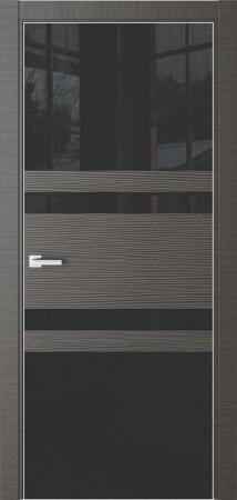 Дверь Urban U7D