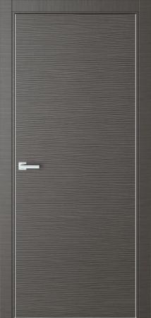 Дверь Urban UD