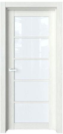 Дверь Verso V1