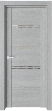 Дверь Verso V10