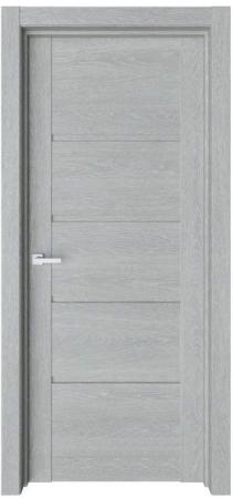 Дверь Verso V3