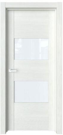 Дверь Verso V4