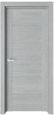 Дверь Verso V5