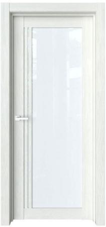 Дверь Verso V7