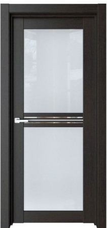 Дверь Verso V8