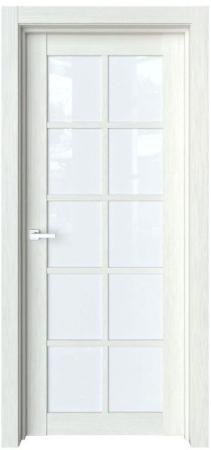Дверь Verso V9