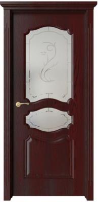 Дверь Виктория