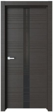 Дверь Ways W2