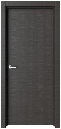 Дверь Ways W4D