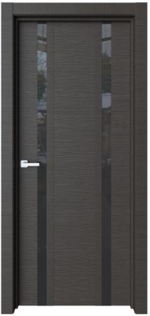 Дверь Ways W6D