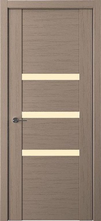Межкомнатная дверь Титан 1