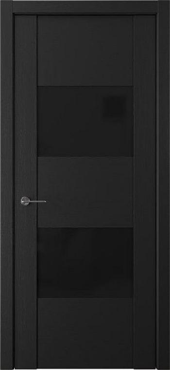 Межкомнатная дверь Титан 2