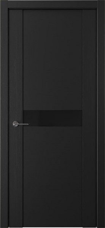 Межкомнатная дверь Титан 5