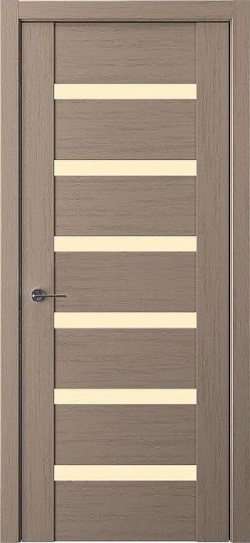 Межкомнатная дверь Титан 6