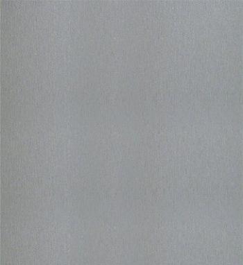 Отделка ЛДСП Титан