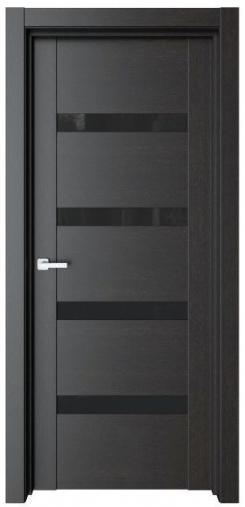 Межкомнатная дверь Trend T10 (Тренд)