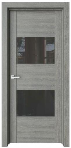 Дверь Trend T11