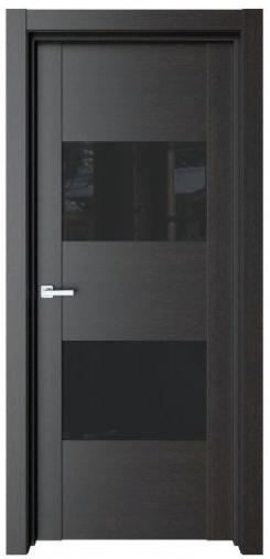 Межкомнатная дверь Trend T11 (Тренд)